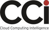 Cloud Computing Intelligence