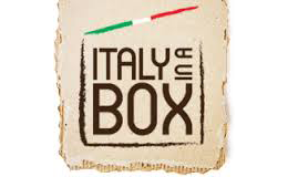 Italy in a Box